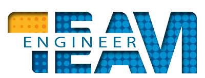 De-TEAM-ENGINEER